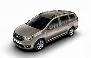 Dacia Duster 2018 Boite Automatique : dacia logan mcv 2013 9 orasulauto ~ Gottalentnigeria.com Avis de Voitures