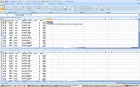 balance sheet reconciliation template in excel best
