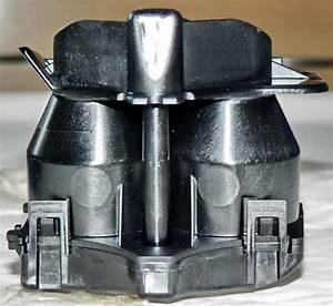 Filtre Deshuileur Bmw 320d E46 : changement filtre separateur d 39 huile sur bmw e46 320d page 6 les moteurs diesel forums ~ Medecine-chirurgie-esthetiques.com Avis de Voitures