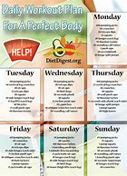 gym diet chart image in hd: Hd wallpapers diet chart for weight loss gym edesigncdhd ga