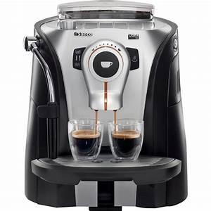 Machine A Cafe : breville caf roma espresso machine esp8xl ~ Melissatoandfro.com Idées de Décoration