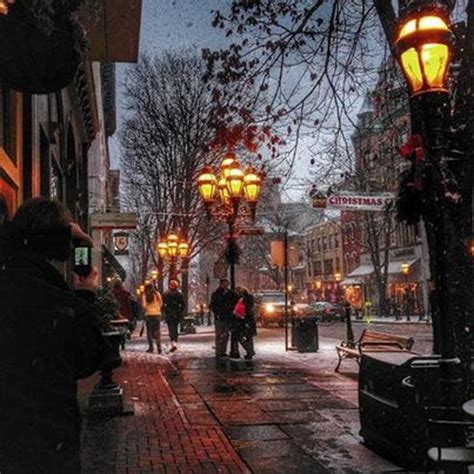 1000 ideas about allentown pennsylvania on pinterest