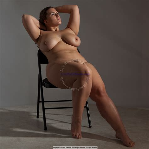 Bbw Fat Brunette Babe London Andrews Tgp Gallery 111893