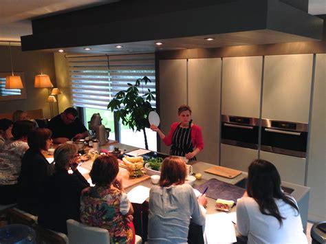 cours de cuisine bruxelles img 4824 vlodorp nutrition