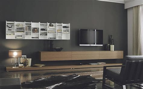 wohnzimmer wand design san giacomo tv wand wohnzimmer tv schrank tv m 246 bel room interior design living room en
