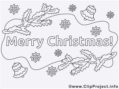 Fensterbilder Basteln Weihnachten Kostenlos by Fensterbilder Kostenlos Zum Ausdrucken Bild 44 Trend F 252 R
