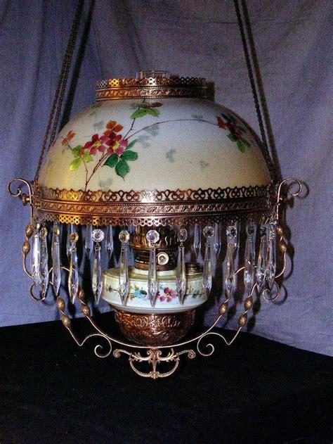 Antique Lantern Chandelier by Antique Miller Hanging L Antique Lighting In 2019