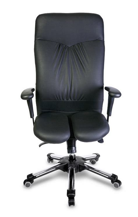 Health Chair Ideal by Hara Chair Ergonomic Office Chair Orthopedic Office Chair