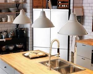 Arbeitsplatte Küche Ikea : arbeitsplatte f r die k che sch ner wohnen ~ Michelbontemps.com Haus und Dekorationen