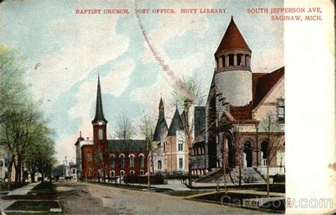 1000 images about saginaw on 1000 images about saginaw history on drive in