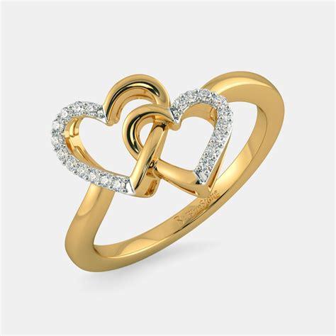 the affairs of heart ring bluestone com