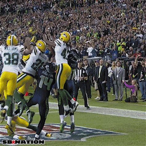 game thread seattle seahawks    green bay packers