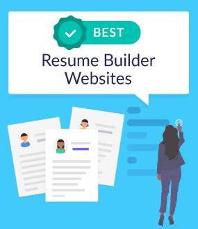 Resume Builder Website by Websites Create A Killer Resume July 19