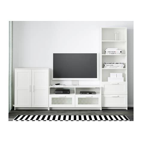 ikea muebles salon mueble muebles de salón ikea ofertas las mejores ideas