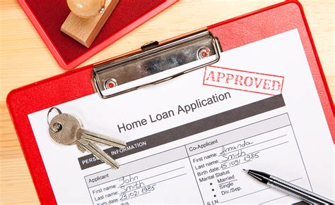 Once you apply for the credit card and your application is approved, the bank will communicate the credit limit to you. Are You Eligible For a Home Loan? Check Your Credit Score   HDFC Blog
