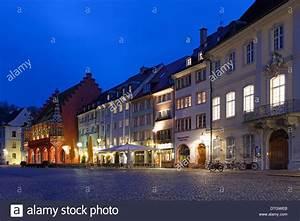 Markt De Freiburg Breisgau : freiburg im breisgau stockfotos freiburg im breisgau bilder alamy ~ Orissabook.com Haus und Dekorationen
