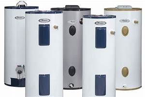 Eternal Water Heater This Old House New 2016 Info
