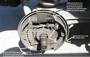 Model T Engine Diagram Plymouth Engine Diagram Wiring