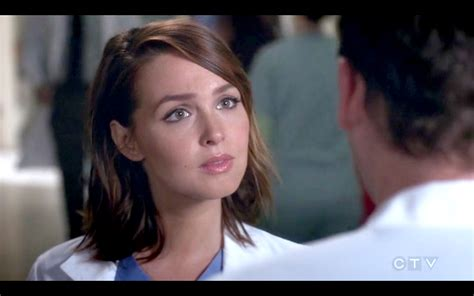 'grey's Anatomy' Season 12 Sneak Peek