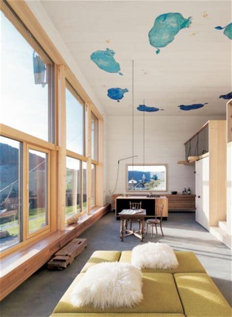 Loft Der Moderne Lebensstilkochinsel Im Loft by Licht Luft Loft Moderne Einfamilienh 228 User
