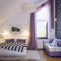 dachgeschoss schlafzimmer 39 rooms