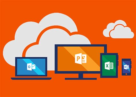 Microsoft Office Cloud by Office 365 10 Mythes Overstappen Naar De Cloud