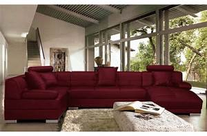canape napoli mobilier prive avis mobilier prive With canape angle cuir bordeaux