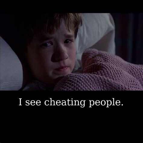 Boyfriend Cheating Meme - cheating boyfriend meme