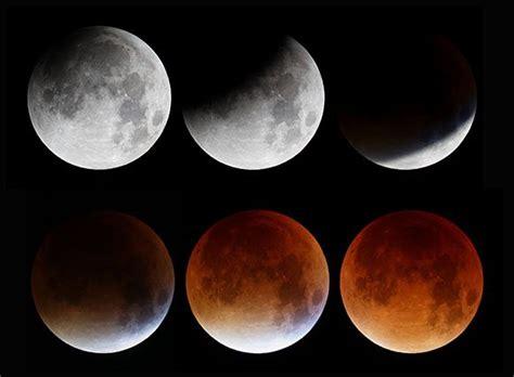 Sprawdź najnowsze i najciekawsze materiały przygotowane przez redakcję w dziale zaćmienie księżyca. Dziś wieczorem najdłuższe zaćmienie Księżyca w XXI wieku   Urania - Postępy Astronomii
