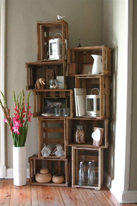 latest wooden furniture designs  home
