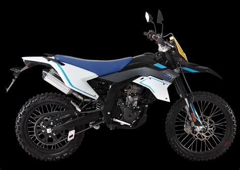 Gebrauchte Und Neue Mondial Smx 125i Motorräder Kaufen