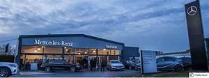 Garage Amiens : mercedes benz amiens concessionnaire garage somme 80 ~ Gottalentnigeria.com Avis de Voitures
