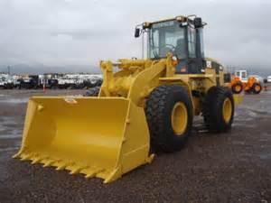 cat 938g specs caterpillar 938g wheel loader ritchiewiki