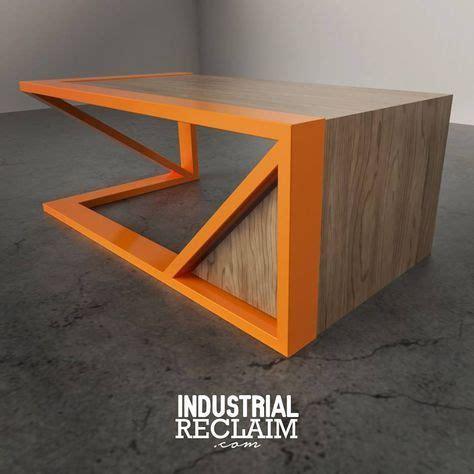 pin de artur  en furniture en  muebles minimalistas