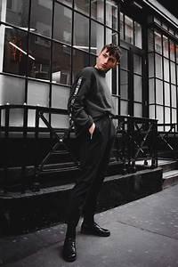 Mein Style Finden : seinen eigenen stil finden 7 tipps um seinen eigenen stil ~ A.2002-acura-tl-radio.info Haus und Dekorationen
