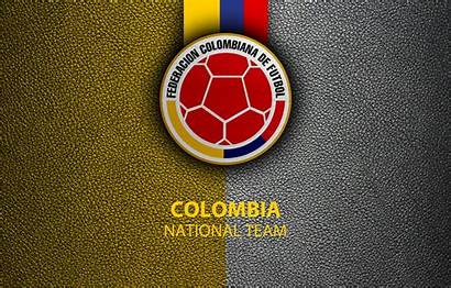 Colombia Team National Football Wallpapers Goodfon