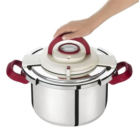 cristel cuisine cocotte minute clipso précision seb vidélice
