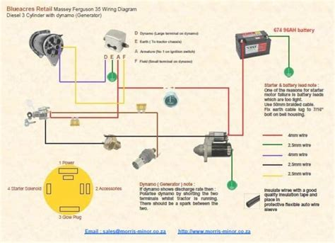 Mf 165 Wiring Diagram by Massey Ferguson 165 Parts Diagram Massey Ferguson 135