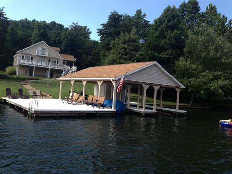 Lake Anna Vacation Rental   VRBO 490454   5 BR Central