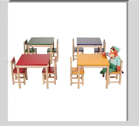 daycare tables for sale used daycare furniture sale kids furniture used