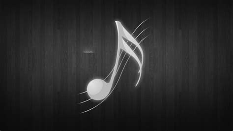 Music Wallpapers 1920x1080  Wallpaper Cave