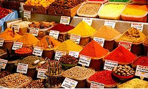 Indian,Asian Spices,Herbs,Masala For Indian,Chinese ...