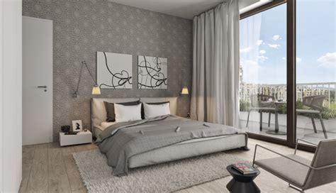 cadre pour chambre adulte idée chambre adulte aménagement et décoration design