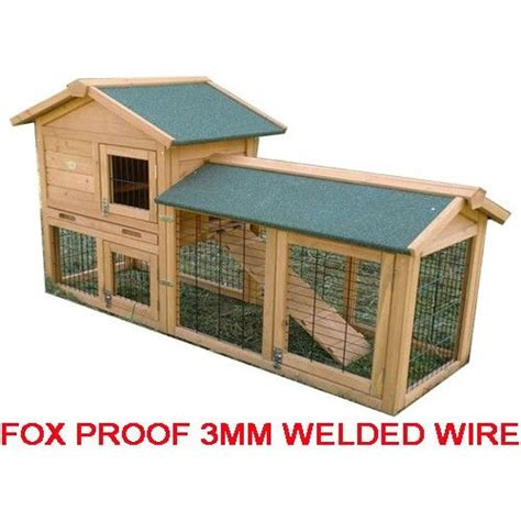 large rabbit hutches for sale best 25 rabbit hutch for sale ideas on bunny