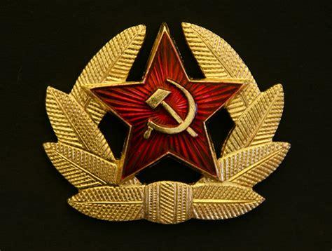 si鑒e du parti communiste le nombre de membres du parti communiste en chine est de 78 millions