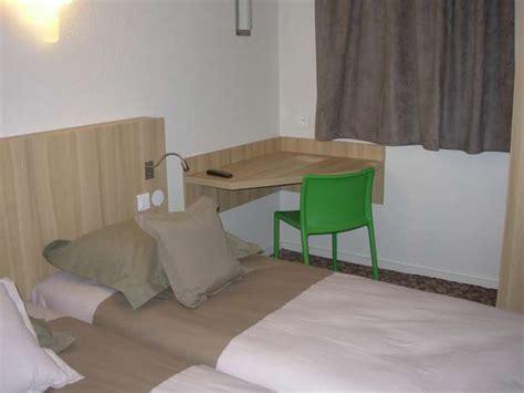 gerance hotel bureau mobilier pour hotel et residence pour residence