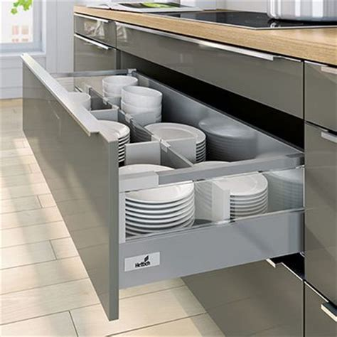 hettich kitchen design atira drawer hettich 1611