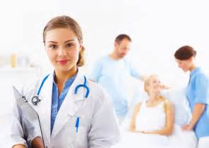 aflac customer service phone number aflac insurance find health care