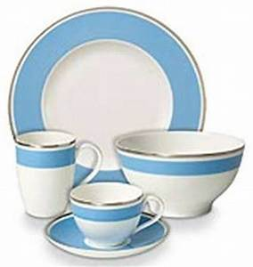 Villeroy Boch Anmut : villeroy boch anmut my colour sky blue at replacements ltd ~ Watch28wear.com Haus und Dekorationen