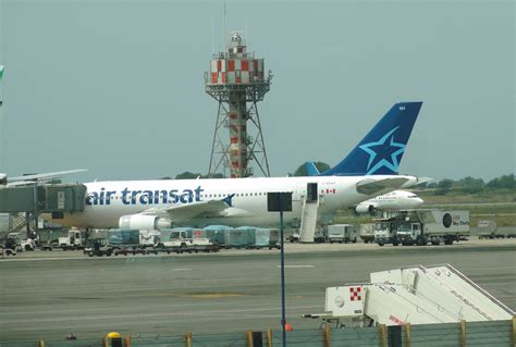 air transat confirmation de vol air transat flight status 28 images airbus a310 300 air transat photos and description of